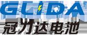 "/templates/images/logo.png"" alt=""冠力达logo"""