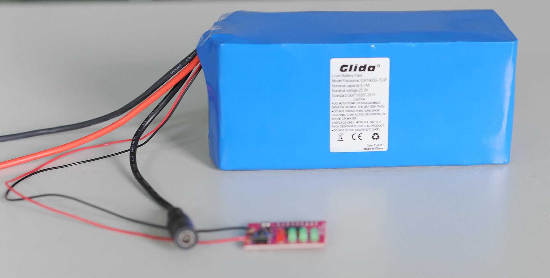锂电池组_锂电池组18650锂电池图片图片